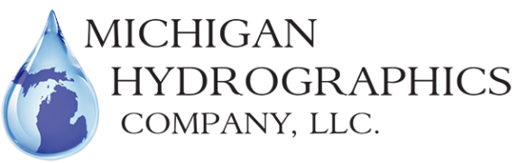 Michigan HydroGraphics Company - MHGC